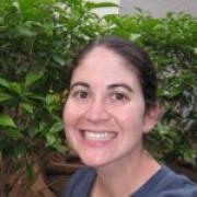 Karen Showalter's picture