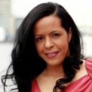 Elianne Ramos's picture