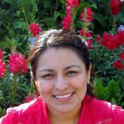 Fabiola Aguilar's picture