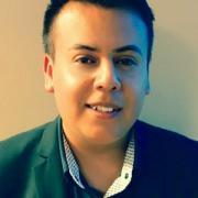 Isaias Vasquez's picture
