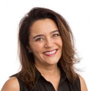 Angela Romei's picture