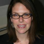 Meg Wiehe's picture