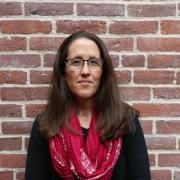 Maureen Mustard's picture