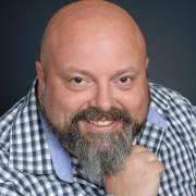 Brandon Boucher's picture
