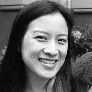 Julia Lam's picture