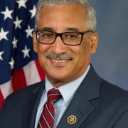 Bobby Scott's picture