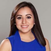 Claudia Tristan's picture