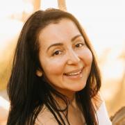 gabriela's picture